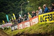 Tensfeld - ADAC MX Masters 2016, Tensfeld, Tensfeld, Bild: ADAC / Steve Bauerschmidt