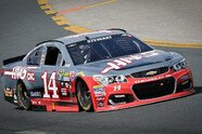 19. Lauf - NASCAR 2016, New Hampshire 301 , Loudon, New Hampshire, Bild: General Motors