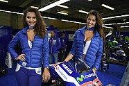 Girls - MotoGP 2016, Deutschland GP, Hohenstein-Ernstthal, Bild: Milagro