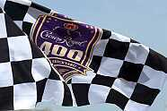 20. Lauf - NASCAR 2016, Crown Royal presents the Combat Wounded Coalition 400, Indianapolis, Bild: NASCAR