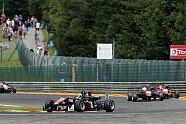 19. - 21. Lauf - Formel 3 EM 2016, Spa-Francorchamps, Spa-Francorchamps, Bild: FIA F3