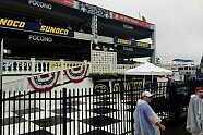 21. Lauf - NASCAR 2016, Pennsylvania 400, Pocono, Bild: NASCAR