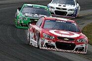 21. Lauf - NASCAR 2016, Pennsylvania 400, Pocono, Bild: General Motors