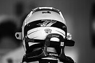 Black & White Highlights - Formel 1 2016, Deutschland GP, Hockenheim, Bild: Sutton