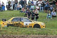 7. Lauf - ADAC Rallye Masters 2016, Wartburg, Eisenach, Bild: ADAC Rallye Masters