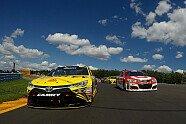 22. Lauf - NASCAR 2016, Cheez-It 355 at The Glen, Watkins Glen, New York, Bild: NASCAR