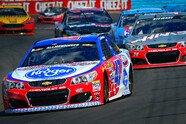 22. Lauf - NASCAR 2016, Cheez-It 355 at The Glen, Watkins Glen, New York, Bild: General Motors