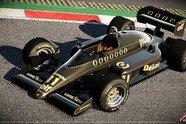Assetto Corsa - Games 2016, Verschiedenes, Bild: Assetto Corsa