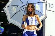 Girls - MotoGP 2016, Verschiedenes, Österreich GP, Spielberg, Bild: Tobias Linke