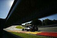 Freitag - Formel 1 2016, Belgien GP, Spa-Francorchamps, Bild: Mercedes-Benz