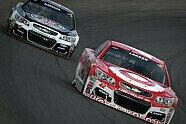 24. Lauf - NASCAR 2016, Pure Michigan 400, Michigan, Bild: General Motors