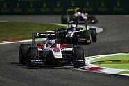 17. & 18. Lauf - GP2 2016, Italien, Monza, Bild: GP2 Series