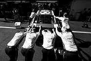 25. Lauf - NASCAR 2016, Bojangles' Southern 500, Darlington, South Carolina, Bild: NASCAR