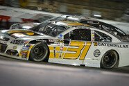25. Lauf - NASCAR 2016, Bojangles' Southern 500, Darlington, South Carolina, Bild: General Motors