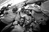 Black & White Highlights - Formel 1 2016, Italien GP, Monza, Bild: Sutton