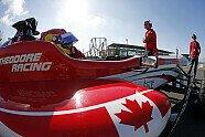 Die Karriere von Lance Stroll in Bildern - Formel 1 2016, Verschiedenes, Bild: FIA F3