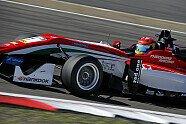22. - 24. Lauf - Formel 3 EM 2016, Nürburgring, Nürburg, Bild: FIA Formel 3 EM