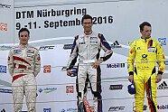 13. & 14. Lauf - Carrera Cup 2016, Nürburgring , Nürburg, Bild: Porsche