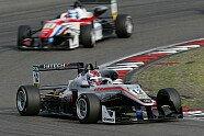 22. - 24. Lauf - Formel 3 EM 2016, Nürburgring, Nürburg, Bild: FIA F3