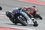 Sonntag - MotoGP 2016, San Marino GP, Misano Adriatico, Bild: Yamaha