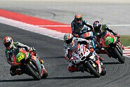 Sonntag - MotoGP 2016, San Marino GP, Misano Adriatico, Bild: Aprilia
