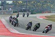 Sonntag - MotoGP 2016, San Marino GP, Misano Adriatico, Bild: Avintia