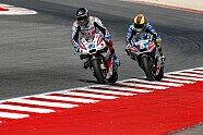 Sonntag - MotoGP 2016, San Marino GP, Misano Adriatico, Bild: Pramac