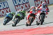 Sonntag - MotoGP 2016, San Marino GP, Misano Adriatico, Bild: LCR