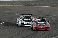 13. & 14. Lauf - Carrera Cup 2016, Nürburgring , Nürburg, Bild: Gruppe C GmbH