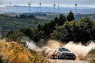 Citroen testet 2017er WRC-Boliden - WRC 2016, Testfahrten, Bild: Citroen