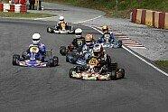 KZ2 - ADAC Kart Masters 2016, Wackersdorf, Wackersdorf, Bild: ADAC Kart Masters