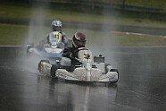 OK-Junioren - ADAC Kart Masters 2016, Wackersdorf, Wackersdorf, Bild: ADAC Kart Masters
