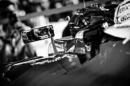 Black & White Highlights - Formel 1 2016, Singapur GP, Singapur, Bild: Sutton