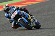 Freitag - MotoGP 2016, Aragon GP, Alcaniz, Bild: MarcVDS