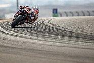Freitag - MotoGP 2016, Aragon GP, Alcaniz, Bild: HRC