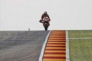 Freitag - MotoGP 2016, Aragon GP, Alcaniz, Bild: Repsol