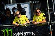 Maggiora - MXoN Team Germany 2016 - ADAC MX Masters 2016, Bild: MXoN Team Germany