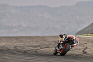 Samstag - MotoGP 2016, Aragon GP, Alcaniz, Bild: Repsol