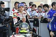 Samstag - MotoGP 2016, Aragon GP, Alcaniz, Bild: LCR