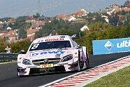 Sonntag - DTM 2016, Hungaroring, Budapest, Bild: Mercedes-Benz