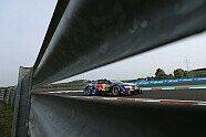 Sonntag - DTM 2016, Hungaroring, Budapest, Bild: Audi