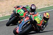 Sonntag - MotoGP 2016, Aragon GP, Alcaniz, Bild: Aprilia