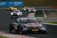 Sonntag - DTM 2016, Hungaroring, Budapest, Bild: BMW AG