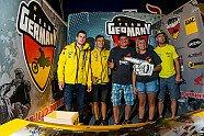 Maggiora - MXoN Team Germany 2016 - ADAC MX Masters 2016, Bild: ADAC/Sportfoto Clemens Bolz