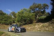Vorbereitungen & Shakedown - WRC 2016, Rallye Frankreich, Bastia, Bild: Volkswagen Motorsport