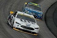 29. Lauf (Chase 3/10) - NASCAR 2016, Citizen Soldier 400, Dover, Delaware, Bild: NASCAR