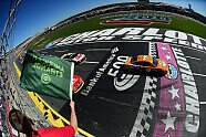 30. Lauf (Chase 4/10) - NASCAR 2016, Bank of America 500, Charlotte, North Carolina, Bild: NASCAR