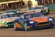 NEO Endurance Series - Games 2016, Verschiedenes, Bild: iRacing