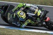 Freitag - MotoGP 2016, Japan GP, Motegi, Bild: Tech3