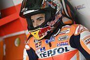 Freitag - MotoGP 2016, Japan GP, Motegi, Bild: Repsol Honda